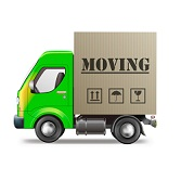 london relocation company